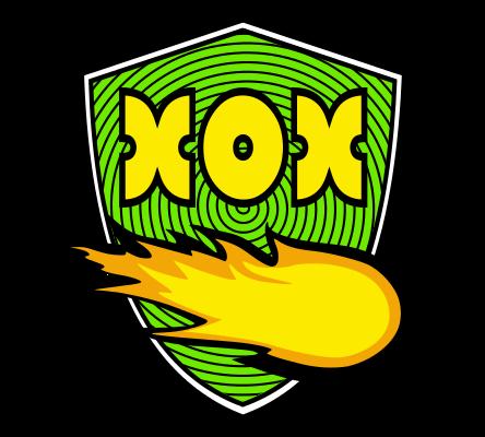 Forking Around Part 1 – Fox Suspension – XOX Bikes